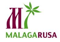 malagarusa